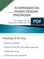 Pneumonia-sis.pptx