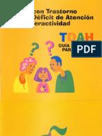 Niños con hiperactividad.pdf