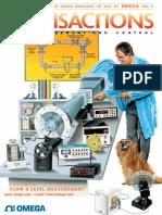 transactions_Vol_IV.pdf