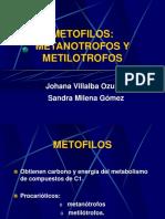 metanotrofas.ppt