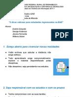 5 dicas valiosas para estudantes ingressantes na EAD (1).pdf