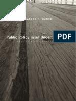 PDF Unlocked