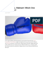 11293_Amazon-vs-Walmart-Omnichannel strategy.docx