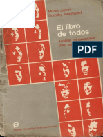 James-Jongeward-AnA-Lisis-Transaccional-Para-Estudiantes.pdf