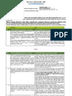 Pitanja-i-odgovori-odg-v.-20.0.pdf