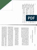 Brancacci. 2010. Dialettica e orthoepeia in Protagora..pdf