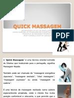 apostila QUICK MASSAGEM.pdf