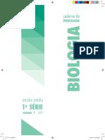 BIOLOGIA 1ª SÉRIE VOL 1.pdf