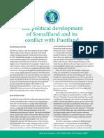 P200.pdf