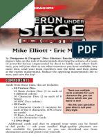 72108-DDDM2_Rulebook-02.10.16-ForWEB-RED.pdf