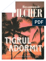 Tigrul adormit - Rosamunde Pilcher.pdf