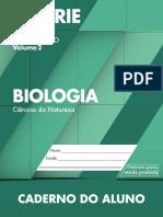 CadernoDoAluno 2014 2017 Vol2 Baixa CN Biologia EM 1S