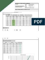 Fuller Con Datos Reales