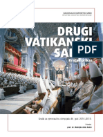 Drugi_vatikanski_sabor_Kratki_prikaz.pdf