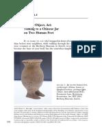 Image, Object, Art。PDF.pdf