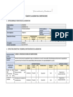 Sílabo Cimentaciones PDF-1509166315