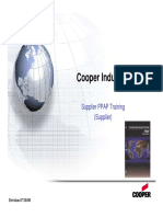 Supplier PPAP Training Module_COOPER.pdf
