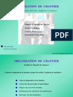 Cours_organisation_de_chantier_STS_1_annee (1).ppt
