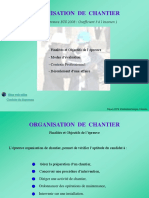 Cours_organisation_de_chantier_STS_1_annee (1).ppt
