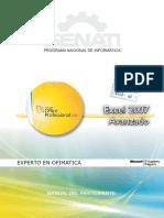 CURSO EXCEL AVANZADO SENATI.pdf