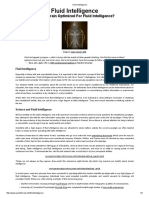 Fluid Intelligence.pdf