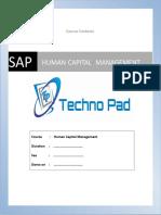 Technopad Sap Hcm (1)