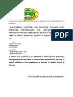 Mulusew Proposal 2