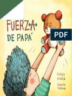 LA FUERZA DE PAPA.pdf