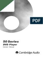 DVD 50 Series User Manual - English.pdf