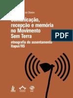 Livro Catarina - assentamento MST 2014_liv_cfdoliveira.pdf