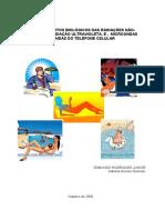 Radiações emitidas por celular.pdf