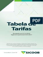 TabelaGeralTarifas_Geral29112016-