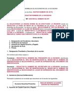 7444 Aumento de Capital Suscrito Pagado Acta (1)