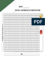 Monitoring Graph (Pre)