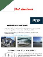 steelstructures-130906015820-