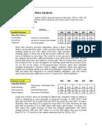 Capitalbudgetingexamples 150119004251 Conversion Gate01 (1)