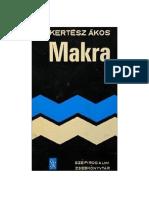 155240376-Kertesz-Akos-Makra.pdf