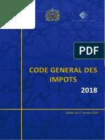 cgi_2018_fr-1_0.pdf