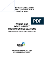 ZoningRegulations_DPR_Erst_MCH_RMP_Final_121209.pdf