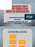 ppt intranasal