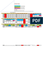Calendari Master Neurosciences 17-18v3