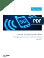 op_5g_new_radio