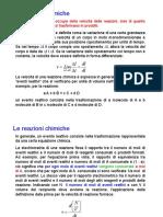 11 Cinetica Chimica.pdf