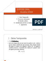 ARMA.pdf