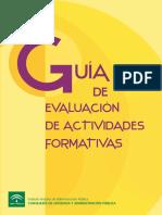 Guia Evaluación de Actividades Formativas.pdf