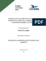 SISTEMAS DE TRATAMIENTO DE AGUAS GRISES.pdf