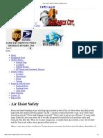 AIR HOIST SAFETY Where Oilfield Lives!.pdf