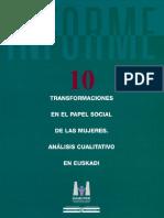 Informe.10.Transformaciones.papel.social.mujeres.cas
