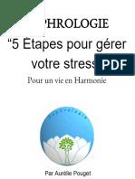 Aurelie+Pouget+-+5+etapes+pour+gerer+votre+stress+avec+la+Sophrologie