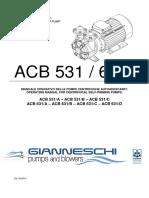 MN_ACB 531-631